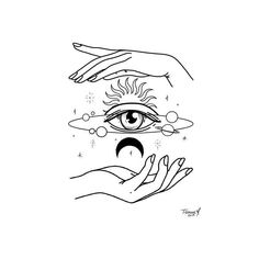 Your eyes could swallow stars galaxies and universes What hope do I have - Your eyes could swallow stars galaxies and universes What hope do I have - Mini Drawings, Tattoo Drawings, Art Drawings, Virgo Constellation Tattoo, Arte Sketchbook, Hippie Art, Psychedelic Art, Word Art, Constellations