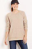 raglan-sleeve sweatshirt from J.Jill http://www.jjill.com/jjillonline/product/itempage.aspx?BID=526357874&rPFID=12&item=YF041A&h=M&sk=M