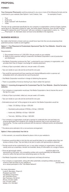 research paper sections research Pinterest Sample resume