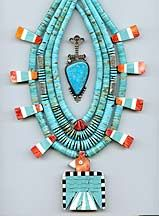 native american turquoise jewelry - Google Search