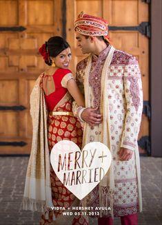 Wedding Stationery http://maharaniweddings.com/gallery/photo/13524
