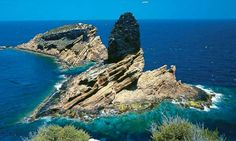 Seis calas valencianas para reencontrarse con el Mediterráneo