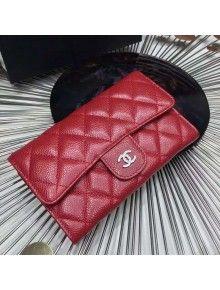 replica bottega veneta handbags wallet belt bag