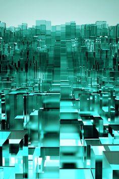 a42bb4be56780c0eebc2c7b90896d6bc.jpg 500×750 pixels