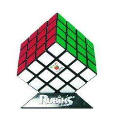 4x4, Revenge, New Product, Cube, Toys, Puzzles, Campaign, Public, Corner