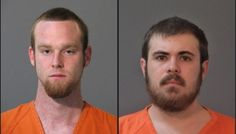 CPSO arrests two for Theft