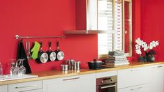 Colorful-Kitchen-Designing-Ideas_01