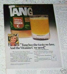 tang bottle eBay