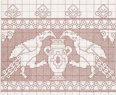 fleur55555.gallery.ru watch?ph=DwV-eeHH3&subpanel=zoom&zoom=8