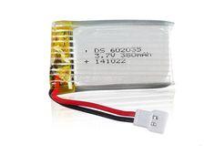 $10.36 (Buy here: https://alitems.com/g/1e8d114494ebda23ff8b16525dc3e8/?i=5&ulp=https%3A%2F%2Fwww.aliexpress.com%2Fitem%2FFree-shipping-Hubsan-H107-X4-2-4G-RCquadcopter-3-7V-380-Mah-Li-po-battery%2F32271023553.html ) Free shipping Hubsan H107 X4 2.4G RCquadcopter 3.7V 380 Mah Li-po battery for just $10.36