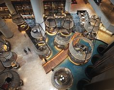 singapore-hotel-lobby