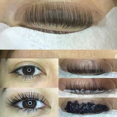 Eyelash lift and tint 🚫Not Extentions🚫 by FeelTheHeal – Devin Van Meter - Perm Hair Styles Eyelash Perm And Tint, Eyelash Tinting, Natural Makeup For Brown Eyes, Natural Lashes, Mascara, Air Dry Hair, Permed Hairstyles, Peeling, Skin Care Regimen