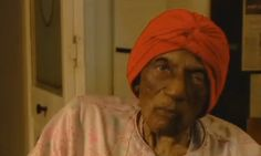 This 107-Year Old Daughter Of A Slave Is Ready To Cast Her Vote