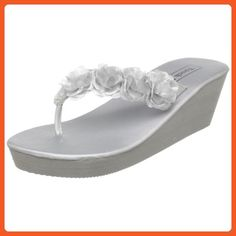 d7e610b26 Touch Ups Women s Sparkle Sandal     Discover this special product