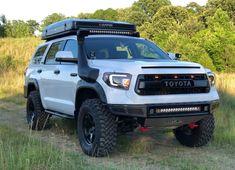 Toyota 4x4, Toyota Tundra Trd Pro, Toyota Trucks, Toyota 4runner, Toyota Corolla, Toyota Girl, C10 Trucks, Toyota Tacoma, Lifted Trucks