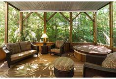 1185 Woodside Court Zionsville IN 46077 | MLS 21489064