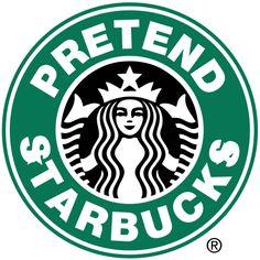 Logo - Starbucks Coffee | Festisite
