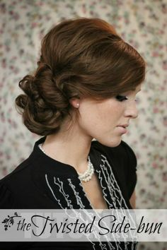 25 Stylish Summer Hairstyles + Tutorials
