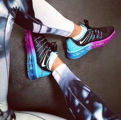 Nike Women's Air Max 2015 - Trendslove