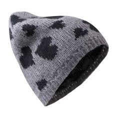 Czapka Solar, Beanie, Hats, Fashion, Moda, Hat, Fashion Styles, Beanies, Fashion Illustrations