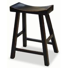 The zen stool has long been appreciated for its simplicity and sturdiness. Discover more styles and colors of Chinese seating at China Furniture and Arts. Extra Tall Bar Stools, Black Bar Stools, Zen Kitchen, Kitchen Ideas, Kitchen Decor, Luxury Home Furniture, Furniture Online, Furniture Ideas, Lattice Wall
