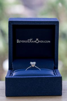 Our Round Solitaire Diamond Engagement Ring Solitaire Diamond, Diamond Engagement Rings, Discount Diamond Rings, Rings Online, Eternity Ring, The Good Place, Diamonds, Wedding Rings, Stuff To Buy