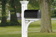 6x6 mailbox post plans Tall How To Build Paneled Mailbox Post 23 Best Mailbox Post Ideas Images Mailbox Post Letter Boxes