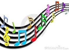 .Les instruments sur le site MusiCouleur