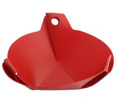 Flat Pack Bowl This origami bowl starts flat, taking up NO room in your pack and can be used as a cutting board, serving tray or gaming surface. With just three quick folds it becomes a watertight bowl that after the meal can be unfolded to be easily wiped (or licked) clean.