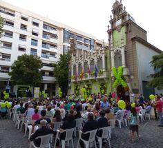 El Museo Municipal de la Cuchillería celebra su X Aniversario