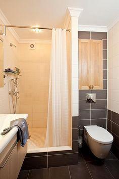 Однокомнатная квартира 35 кв.м| Студия Однушечка | Протопоповский | Квартира с видом на сад