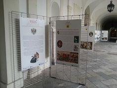Varese: Austria Felix, la Lombardia austriaca prima dell'unità italiana