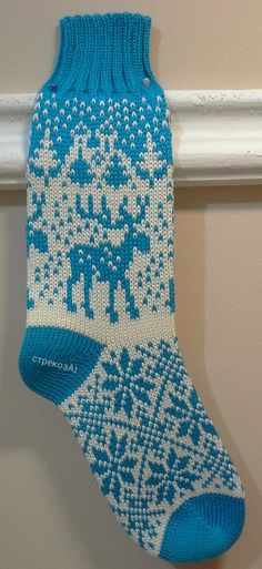 Одноклассники Knitting Socks, Bunt, Knitting Patterns, Fashion, Tricot, Projects, Knit Socks, Moda, Knit Patterns