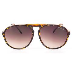 Gafas Wolfnoir Raksha Caroise Deblack #Wolfnoir #SunGlasses #GafasDeSol #MoonBeachShop