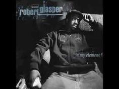 """Listen. Robert Glasper - """"FTB"""""""