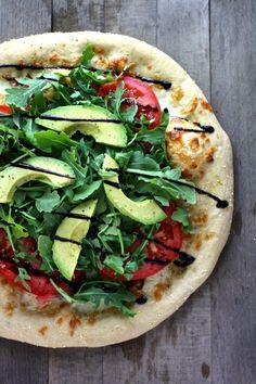 california club pizza.JPG