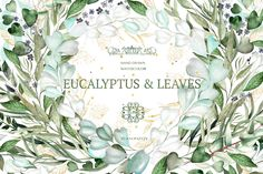 This product is part of our Ever-Expanding Free Design Bundle, our thank you gift for you being part of this community. A wonderful collection of Waterc Free Design, Your Design, Composition, Eucalyptus Leaves, Leaf Design, Design Bundles, Graphic Illustration, Illustrations, Creative Design