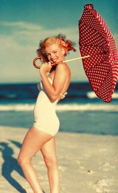 Some like it hot #MarilynMonroe #inspiration