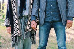 Family first | www.jenniferadriene.com