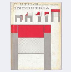 IW_stile_industria_16