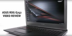 awesome Asus ROG G752 video review Check more at http://gadgetsnetworks.com/asus-rog-g752-video-review/