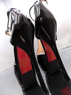 Damenschuhe | Herrenschuhe : Luxusschuhe s.Oliver RED
