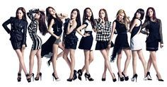 girls_generation__snsd__png_render_by_gajmeditions-d7tygwd.png (1024×537)