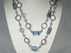 grossiste bijoux fantaisies, leader des grossistes bijoux fantaisie