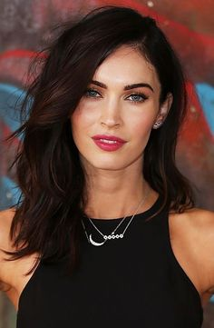 This Week's Best Hairstyles | Hairstyles 2015 New Haircuts and Hair Colors form Newest-Hairstyles.com