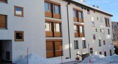 Apartment Chesa Piz Cotschen Pontresina - 3 Star #Apartments - $240 - #Hotels #Switzerland #Pontresina http://www.justigo.co.uk/hotels/switzerland/pontresina/apartment-chesa-piz-cotschen_692.html