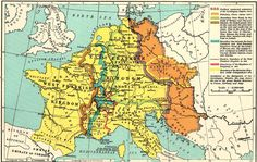 maps spain middle ages - Yahoo Search Results Yahoo Canada Image Search Results