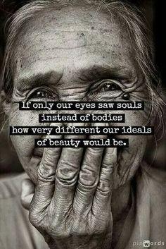 ♡ thats beautiful