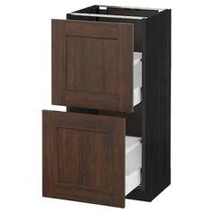 Corpuri bază, înălţime cadru 80cm. - IKEA Ikea, Tall Cabinet Storage, Furniture, Home Decor, Decoration Home, Ikea Co, Room Decor, Home Furnishings, Home Interior Design