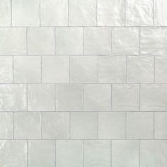 flooring tile bathroom